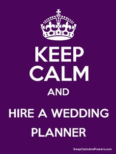Plan It Lovely! The Wedding Planner & Couple Relationship Plan it Lovely! A wedding planning series about the ins and outs of planning your wedding from real wedding pros. #weddingplanning #advice #weddingplans