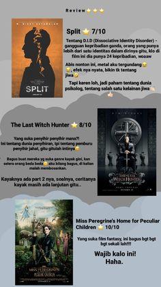 Film Recommendations, Film Poster Design, Drama Film, Film Movie, Horror Movies, Tv Series, Netflix, Quotes, Horror Films