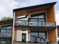 Villa Villa Winterberg no.12 in Neuastenberg - Winterberg, Sauerland, Duitsland huren? Direct contact met de eigenaar, direct boeken bij de eigenaar. Handig en voordelig. Micazu Mijn huis, jouw vakantie.