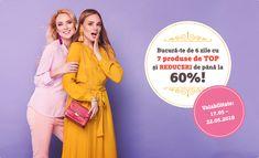 Life Care România - Cumpără online produse pentru frumuseţe, îngrijire personală, sănătate, slăbire, nutriţie, îngrijirea casei, dezvoltare personală Life Care, Style, Fashion, Swag, Moda, Stylus, La Mode, Fasion, Fashion Models