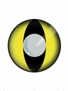 The Thriller Cat Eyes contact lenses are popular amongst clubbers and partygoers alike. The Thriller Cat Eyes contact lenses are a great choice for most chilled out felines. Cat Eye Contacts, Halloween Contacts, Eye Contact Lenses, Coloured Contact Lenses, Yellow Cat, Colored Contacts, Amazon Fr, Fancy Dress, Party Supplies