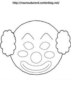 Fichiers partagés - Acrobat.com Mardi Gras, Adobe Acrobat, Symbols, Letters, Blog, Crafts, Galette, Fractions, Clowns