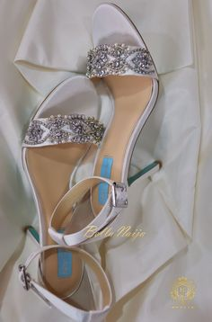 Jimmy Choo Lancer 100 Chinny S Wedding Pinterest Designer Pumps And Shoes High Heels
