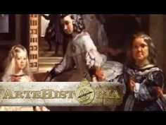 Las Meninas - YouTube