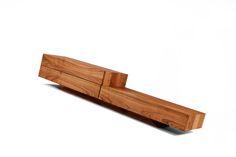 mazzivo sideboard