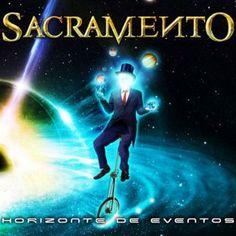 SacramentoCover