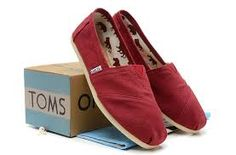 high fashion toms shoes cheap outlet!