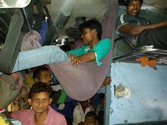 bihar railway conditions
