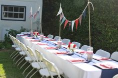 "Photo 5 of 30: Nautical / Baby Shower/Sip & See ""Nautical Crab Baby Shower"" 