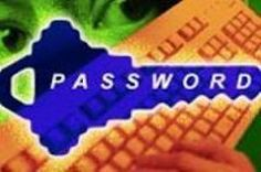 Gain access to your PC without the logon password | PCWorld