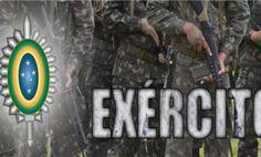 Intervenção Militar: Se Ministro da Justiça intervir na PF, o exército deve intervir no governo