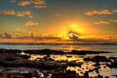 Noorhoek Sunset #bestsunsets #popularsunsetimages #beautifulsunsets