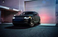 Range Rover Wheels, Vehicles, Car, Automobile, Cars, Vehicle, Autos, Tools