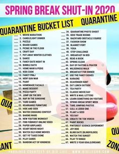 30 Fun Things To Do With Kids While Quarantined Fun Activities For Kids Activities For Kids Business For Kids