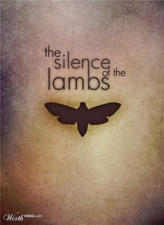 .the silence of the lambs
