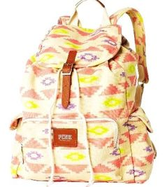 Backpacks for girls, For girls and Girls on Pinterest