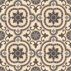 3. B3C5B4 - Artevida, mosaicos hidraulicos, cement tiles, encaustics , azulejos, handmade decorative art
