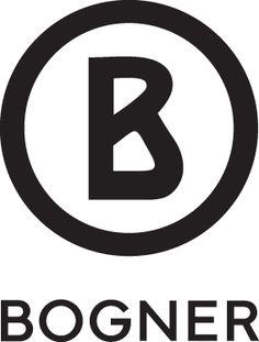 43c9ba83c3 BOGNER the ultimate ski apparel Outdoor Brands