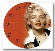 Clock Printable, Wood Clocks, Rock Music, Love Art, Pencil Drawings, Diy And Crafts, Clock Faces, Printables, Vintage