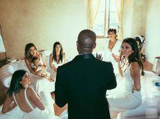 casamento-kim-kardashian