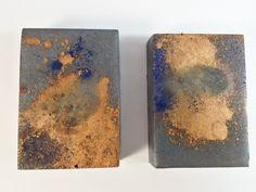 Dapper Soap | Sandalwood Soap | Handmade Glycerin Soap | Men's Soap | Leather Soap | Bath Soap | Cedar Soap | Father's Day | Vegan Soap by JackRabbitSoapCo on Etsy https://www.etsy.com/listing/223285137/dapper-soap-sandalwood-soap-handmade