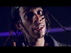"""Chinx Drugz """"Laugh"""" Ft. Young Thug & Shad Da God (Official Music Video) - #HipHopUSA #TrapMusic #RapWorldStars - http://fucmedia.com/chinx-drugz-laugh-ft-young-thug-shad-da-god-official-music-video-hiphopusa-trapmusic-rapworldstars/"""