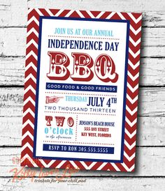Flaming hot rustic vintage barbeque invitation customize it and printable party invitation coastal barbeque card by kittyloveslou 1800 stopboris Choice Image