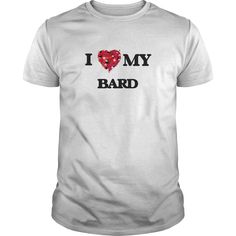 [Hot tshirt name ideas] I love my Bard  Coupon 5%  Get this Bard tshirt for you or someone you love. Please like this product and share this shirt with a friend. Thank you for visiting this page.  Tshirt Guys Lady Hodie  SHARE and Get Discount Today Order now before we SELL OUT  Camping a sled hoodie and matching tshirt each sold i love my my bard