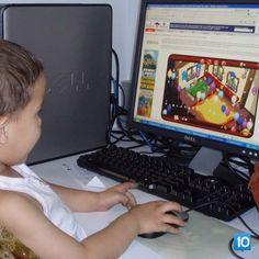 cocuklar-internetten-nasil-korunur