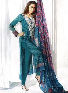 http://www.sringaar.com/buy/salwar-suits.aspx - Salwar suits ...