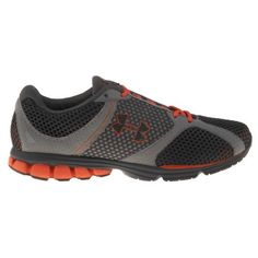 Under Armour® Men's Assert PR Running Show Shoes