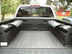 The Dodge Ram Rumble Bee Owner Community :: View topic - ActivGate Ram Trucks, Dodge Trucks, Cool Trucks, Pickup Trucks, Diesel Trucks, Truck Accesories, Pickup Truck Accessories, Dodge Ram 1500 Accessories, Ram Accessories