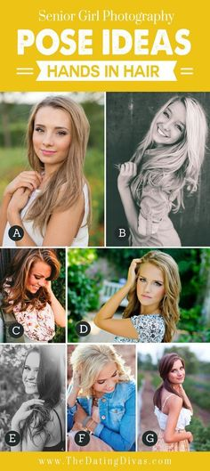 Back to School Photos Tips and Ideas - from Senior Girl Photography Poses Senior Picture Poses, Poses Photo, Senior Girl Poses, Senior Girls, Photo Tips, Senior Pictures, Photo Ideas, Senior Session, Senior Portraits Girl