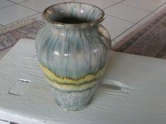 """Vintage  """"hübsche kleine Vase aus den 50ern"""" von MajaSt auf DaWanda.com"""
