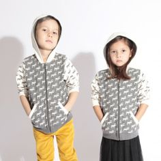 hello-heimstone x little-fashion-gallery