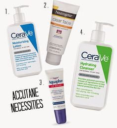 Accutane Story Met a girl yesterday with beautiful fair skin - she uses Cerave. I'm betting it's the hyaluronic acid.Met a girl yesterday with beautiful fair skin - she uses Cerave. I'm betting it's the hyaluronic acid. Anti Aging Treatments, Skin Treatments, Acne Treatment, Skin Care Regimen, Skin Care Tips, Skin Tips, Concealer, Face Wrinkles, Clear Face