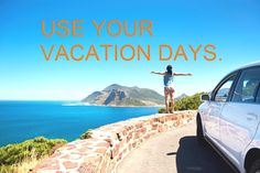 Looking for an excuse to plan your next trip? We can help with that. Check out these deals http://rentacarbangalore.in/