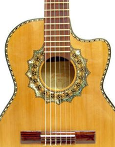 1000 images about paracho elite guitars on pinterest classical guitars 12 string guitar and. Black Bedroom Furniture Sets. Home Design Ideas