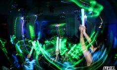 Promobrace Artigos para Festas Porto Alegre Guia Festa