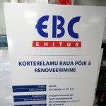 EBC ehituse objektisilt: http://reklaamitootja.ee/sildid-viidad/