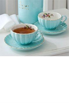 Buy Kitchenware Online - Dinnerware, Servingware, Glassware, Cutlery, Cookware, Bakeware - Madame Cup and Saucer