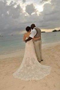vacationsbyvip.com | VIP Vacations, Blog, Destination Wedding, Reviews, Testimonials