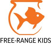 faq free range kids - 172×150