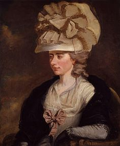 """Frances Burney , known after her marriage as Madame d'Arblay, was an English novelist, diarist and playwright. The third of six children, she was self-educated and began writing what she called her """"scribblings"""" at the age of ten. In 1793, aged forty-two, she married a French exile, General Alexandre D'Arblay. After a lengthy writing career, and travels that took her to France for more than ten years, she settled in Bath, England, where she died on 6 January 1840"""