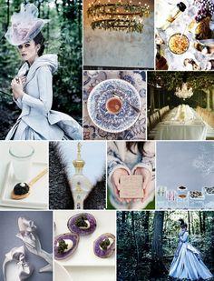 Anna Karenina | Plum Pretty Sugar