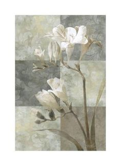 Pimpernel Sugar Magnolia Placemats Set of 4 Place Mats Serveware. Attractive hardboard placemats by Pimpernel with heat sealed edges and cork backing. Wipe clean with a damp cloth. Flower Canvas Art, Flower Art, Altered Canvas, Stretched Canvas Prints, Pattern Wallpaper, Textured Background, Find Art, Home Art, Art Decor