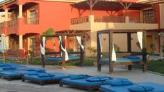 Pictures of Alf Leila wa Leila Hotel by Pickalbatros in Hurghada | HolidayCheck.com