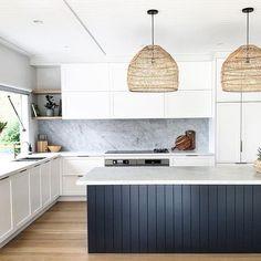 41 Best Of Contemporary Kitchen Design Ideas 12 ? 41 Best Of Contemporary Kitchen Design Ideas 12 Home Kitchens, Contemporary Kitchen Design, Contemporary Kitchen, Kitchen Remodel, Kitchen Inspirations, Modern Kitchen, Kitchen Interior, Kitchen Layout, Kitchen Styling