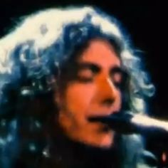 Led Zeppelin — That's The Way - Modern Led Zeppelin Members, Led Zeppelin Videos, Led Zeppelin Quotes, Led Zeppelin Symbols, Led Zeppelin Album Covers, Led Zeppelin Vinyl, Led Zeppelin Lyrics, Led Zeppelin Albums, Led Zeppelin Poster