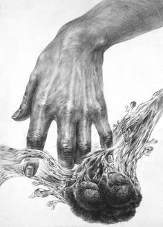 ) best way to draw hands classica drawings a Body Drawing, Drawing Hands, Hand Anatomy, Anatomy Art, Pencil Drawings, Art Drawings, Eye Tricks, Art Assignments, Anatomy Reference